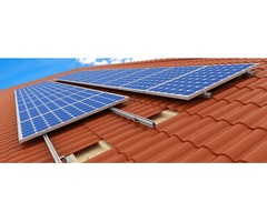 Best Residential Solar Energy Systems in Florida - Property Solutions Florida