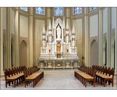Church Furniture Suppliers  | free-classifieds-usa.com