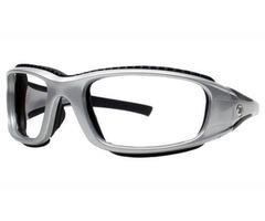 3m Zt25 Occupational Eyewear