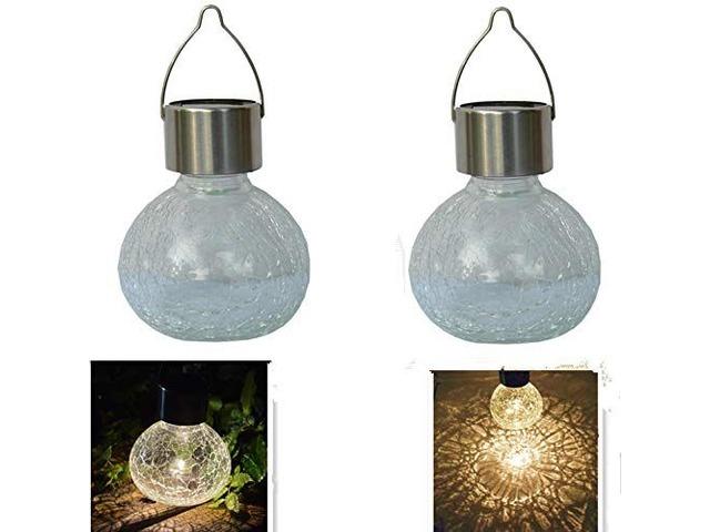 Solar lantern | free-classifieds-usa.com
