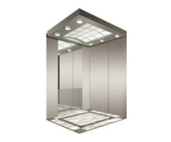 Elevator Manufacturer Share Knowledge Of Taking Elevators