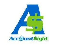 Use AccountSight for better resource planning and management