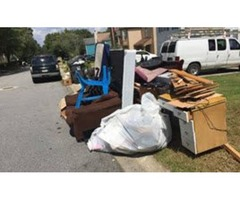 Junk Removal Duluth GA | free-classifieds-usa.com