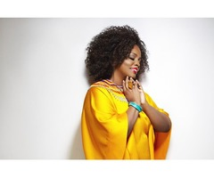 Dianne Reeves's Concert tickets for February 2019 Tour | free-classifieds-usa.com