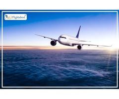 Online Cheap Flights Booking on Flightsbird & Get upto $150 OFF