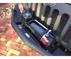 2014 Jeep Wrangler | free-classifieds-usa.com