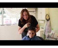 Head Lice Treatment Centers  in Thousand Oaks, CA | free-classifieds-usa.com