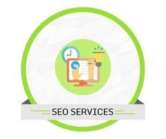 Kansas City's Affordable SEO, PPC, Website Design & Development Services