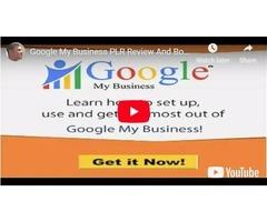 Google My Business | free-classifieds-usa.com