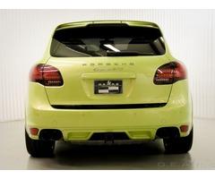 2013 Porsche Cayenne GTS Sport Utility 4-Door | free-classifieds-usa.com