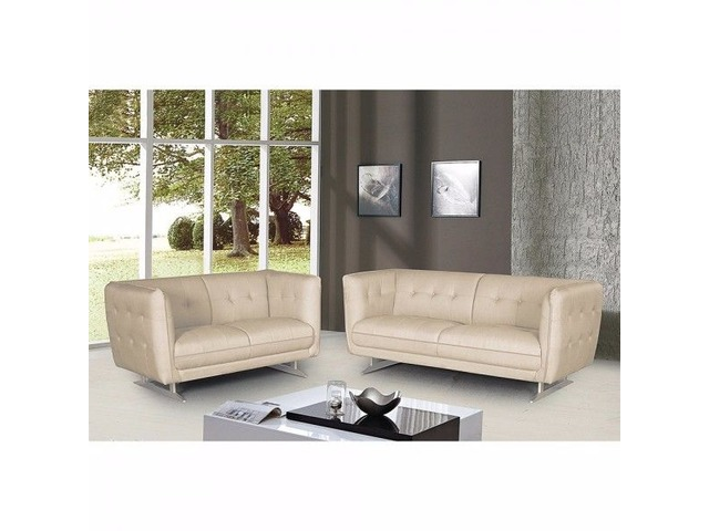 2 Piece Living Room Set • FURNITURE COAST TO COAST | free-classifieds-usa.com