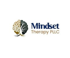 Mindset Therapy Online for Mental Health Treatment