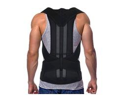 Posture Corrector Shoulder