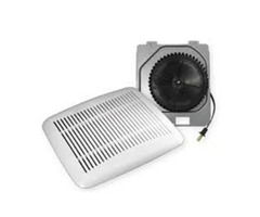 Get the highest quality air by installing the Nutone exhaust fan in your home