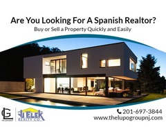 How to Find the Ideal Spanish Realtor for Buying Home?