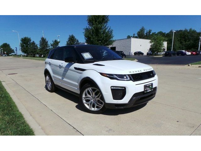 2016 Land Rover Range Rover HSE Dynamic | free-classifieds-usa.com