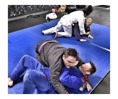 Martial Arts Training, Kickboxing, Muay Thai, Brazilian Jiu Jitsu | Vault Crossfit | free-classifieds-usa.com