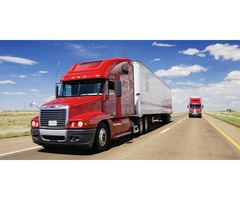 Fife trucking companies