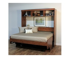 Buy Modern Wallbeds in Fort Worth at Best Prices