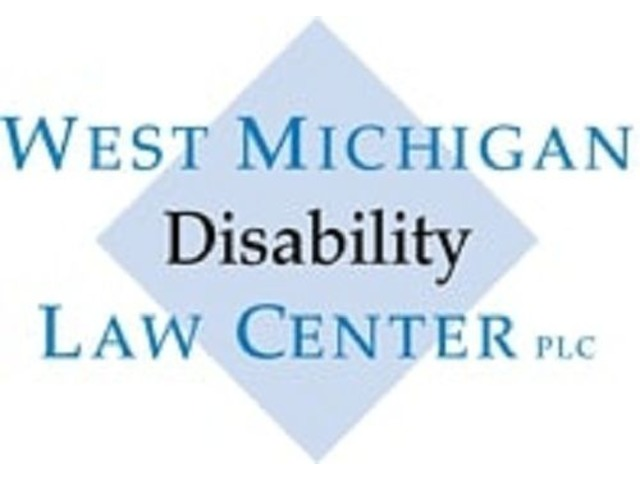 West Michigan Disability Law Center | Win SSI Benefit  | free-classifieds-usa.com