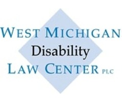 West Michigan Disability Law Center | Win SSI Benefit