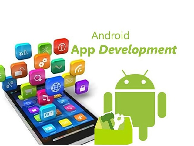 Best Android Application Development at DevBatch | free-classifieds-usa.com