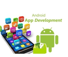 Best Android Application Development at DevBatch