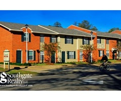 Concord Apartments for Rent in Hattiesburg | free-classifieds-usa.com