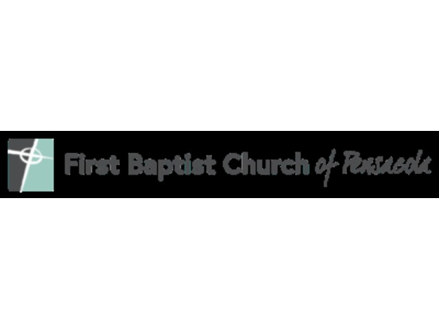 Christian churches in pensacola fl | free-classifieds-usa.com