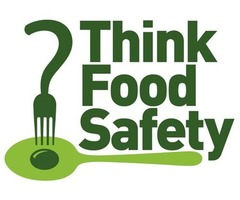 Food Safety Training | Food Safety Auditing | HACCP certification