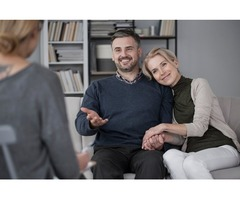 The Best Marriage Counseling in Pittsburgh | free-classifieds-usa.com