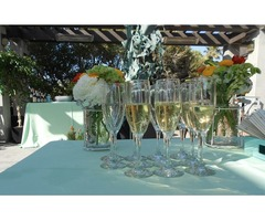 Find the Leading San Diego Catering Services