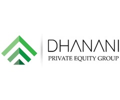 Private Equity Houston,TX