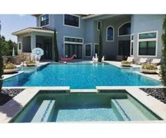 Find the Pool Cleaning Service in Boca Raton