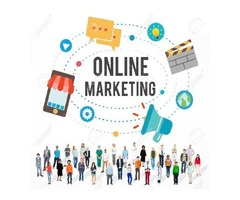 Chris Freville Publishing Gives You A Deep knowledge of Internet Marketing