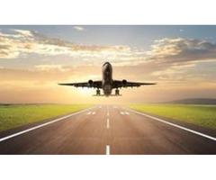 Compare Philadelphia to Atlanta Flights on flightsbird