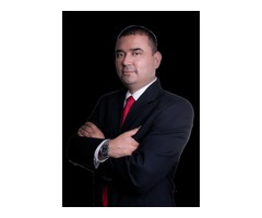 Edinburg Attorneys