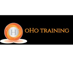 Enroll Workday HCM Online training classes