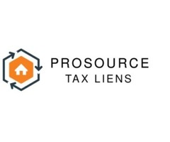 In Need of Expert's Assistance to Make Tax Lien Investment