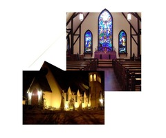Anglican Church Charlotte Nc | free-classifieds-usa.com