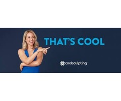 Coolsculpting Doctor Near Me