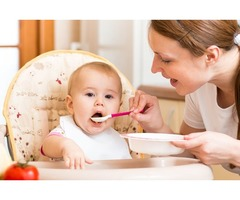 Best Nanny Share and Nanny Services
