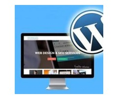 SEO Houston - SEO Web Design