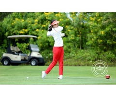 Hanoi Golf Tours 9 Days Best to Play Golf in Hanoi Vietnam