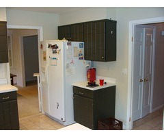 Best Kitchen Remodeling Services Maryland