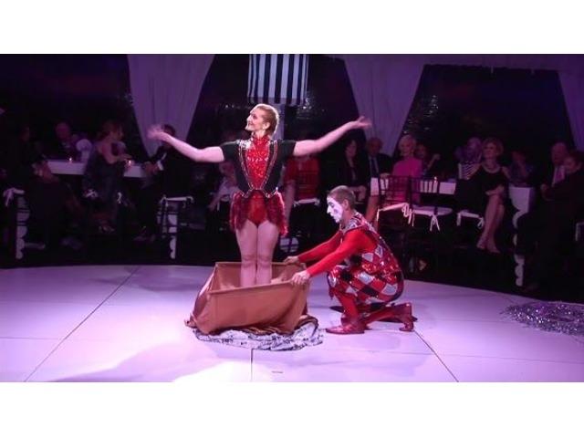 Orlando Party Entertainers FL | free-classifieds-usa.com