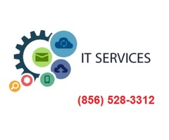 IT Services Company in New Jersey