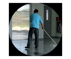 Looking to Hire Janitors and Cleaning Experts