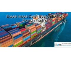Acmenox BI Export Data: Best Source for to do Foreign Trading Easier