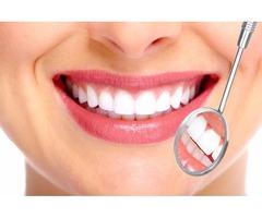 Crowns dental lab pa